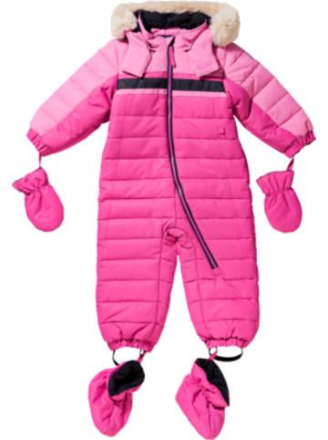 Cmp Baby Schneeanzug