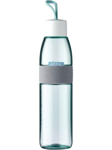 Mepal Trinkflasche Ellipse nordic green, 700 ml