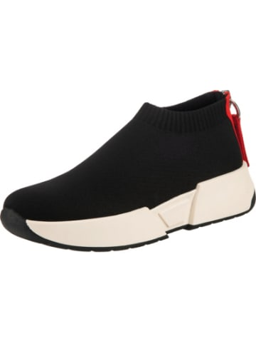 DKNY Marcel - Slip On Sneaker Slip-On-Sneaker