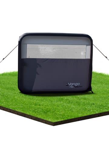 Vango Windschutz AirBeam® Modular Windbreak Addition in Grey Violet