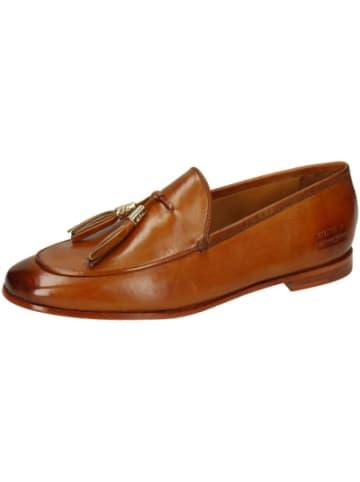 MELVIN & HAMILTON Scarlett 3 Loafers