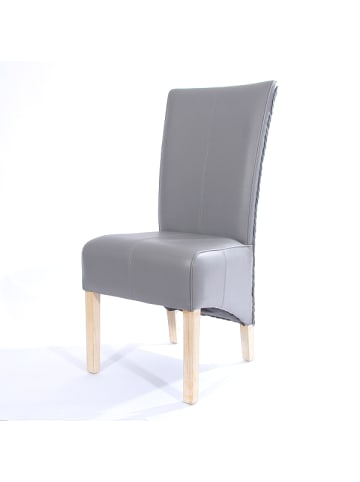 Landwood Furniture  Esszimmerstuhl EMILYNA
