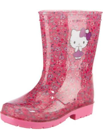 Hello Kitty Hello Kitty Gummistiefel HK RAFY
