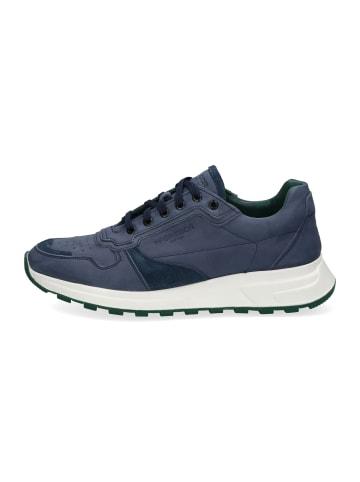 McGregor Shoes Sneaker Mcg in blau