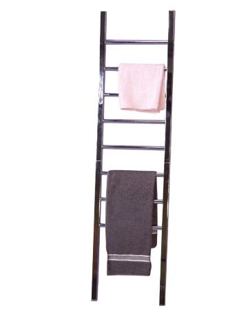 Möbel-direkt Handtuchhalter Handtuchhalter in silber und andere