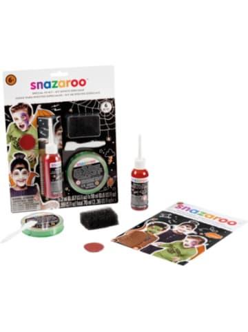 Snazaroo Special FX-Set