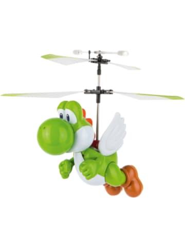 Carrera RC Super Mario - Flying Yoshi