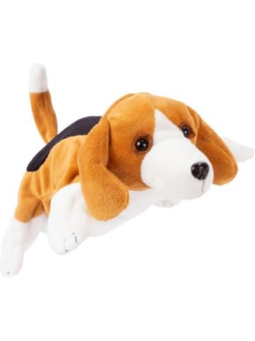 "Beleduc Handpuppe ""Hund"""