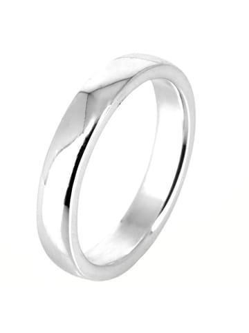 """Heartbreaker Ring """"Stacking Ringe LDMR16"""" in silber"""