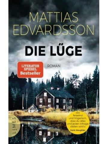 Limes Verlag Die Lüge