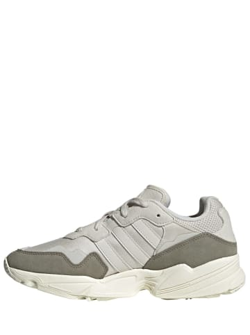 Adidas Sneaker Yung-96 in Weiß