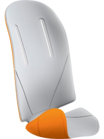 Thule Wendebezug RideAlong, hellgrau/orange
