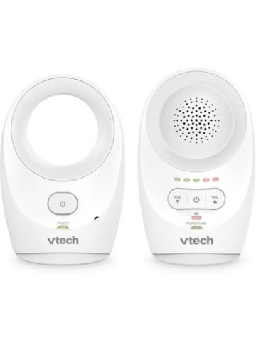 Vtech Babyphon DM1111