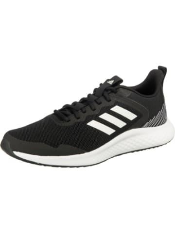Adidas Performance Fluidstreet Laufschuhe
