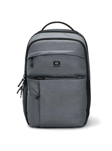 Ogio Pace 20 Rucksack 45 cm Laptopfach in heathergrey