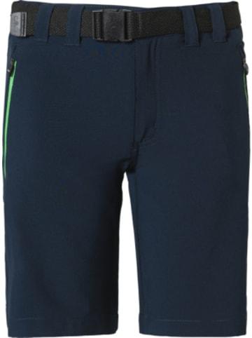 Cmp Shorts mit UV-Schutz 30+