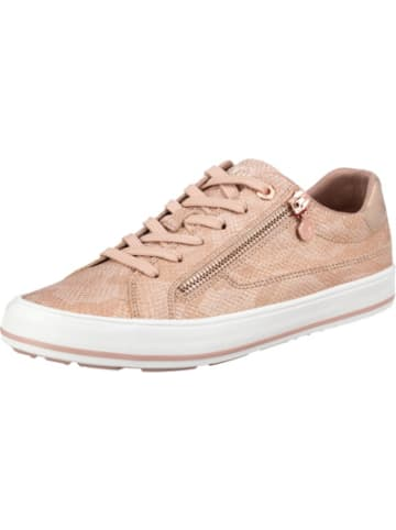 S. Oliver Sneakers Low