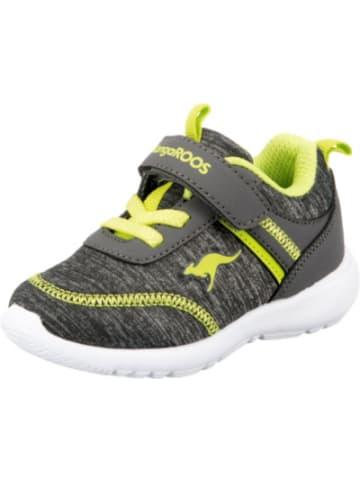 Kangaroos Sneakers Low KY CHUMMY EV