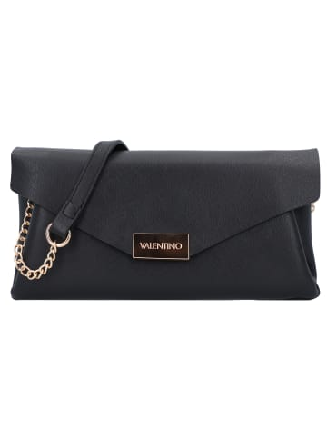 Valentino Bags Arpie Clutch Tasche 26 cm in nero