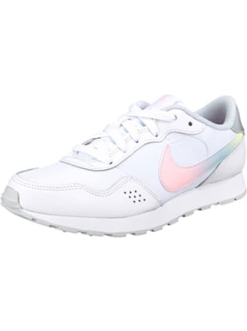 Nike Sneakers Low MD VALIANT MWH