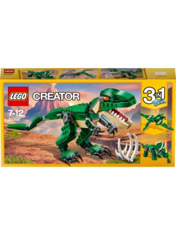 LEGO ® Creator 31058 Dinosaurier