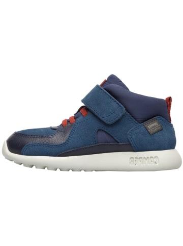 """Camper Sneaker """" Driftie """" in Blau"""