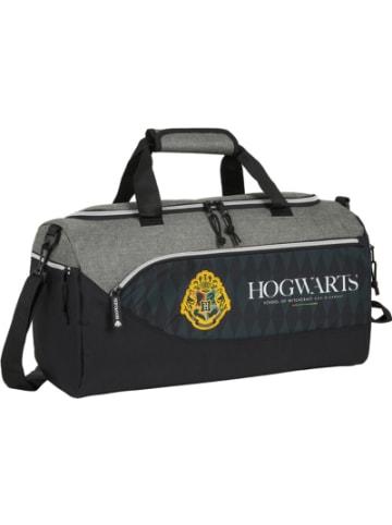 Blackfit8 Sporttasche Harry Potter Hogwarts
