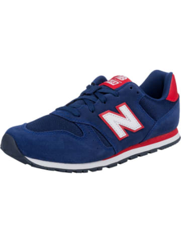 New Balance Sneakers Low
