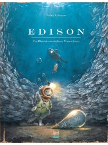 Nordsüd Edison