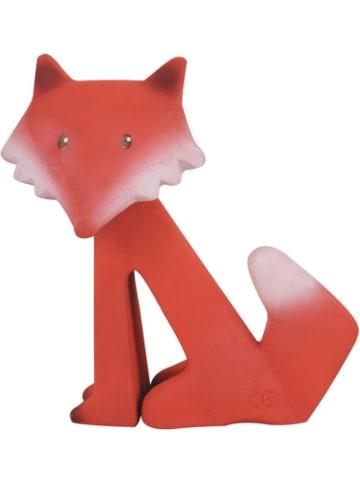 Tikiri Fuchs Quietschfigur