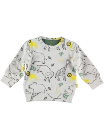 Bess Baby Sweatshirt
