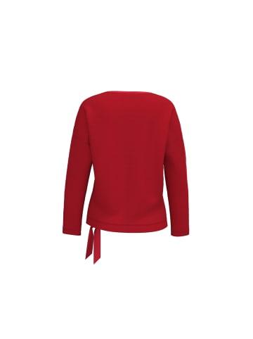 Bianca Shirts in rot