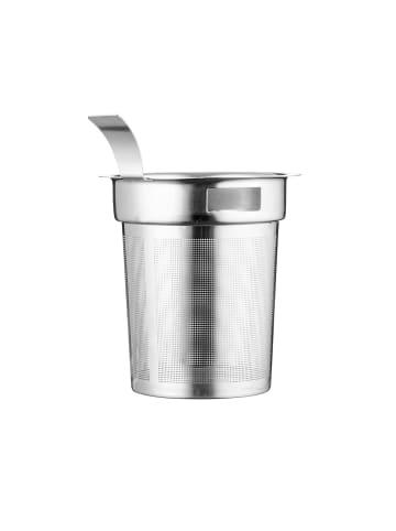 Price&Kensington Tee-Sieb aus Edelstahl für 6 Tassen
