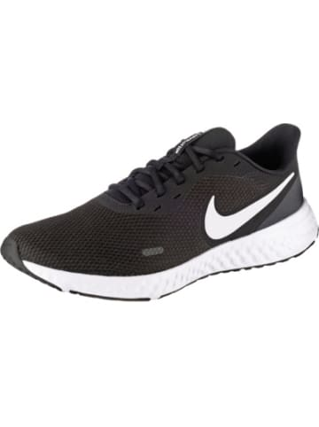Nike Performance Revolution 5 Laufschuhe
