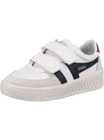 Gola Kinder Sneakers Low GRANDSLAM