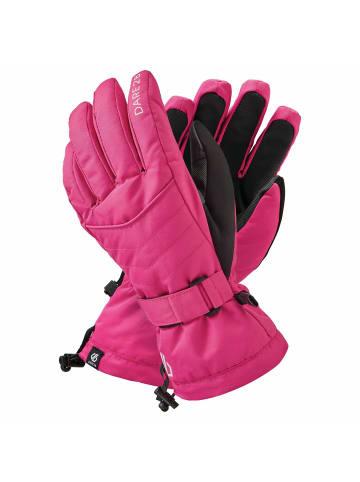 Dare 2b Winterhandschuhe Acute Glove in Active Pink
