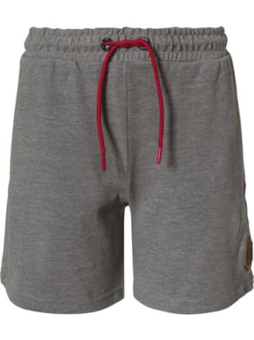 BEjO Shorts EDDY JRB