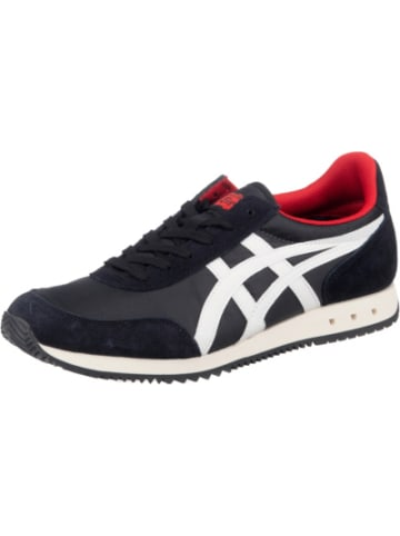 Onitsuka Tiger New York Sneakers Low