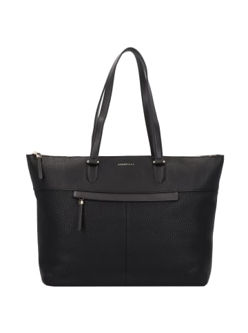 Fiorelli Chelsea Shopper Tasche 38 cm in black