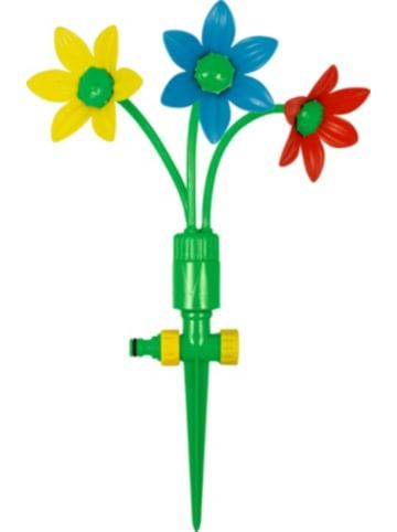 Die Spiegelburg Lustige Sprinkler-Blume, Sommerkinder