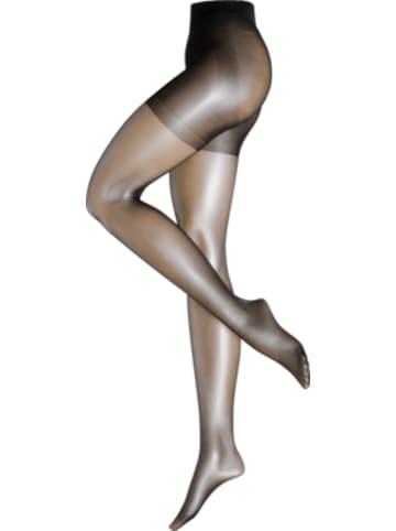 Falke Feinstrumpfhose Shape Panty 20 DEN