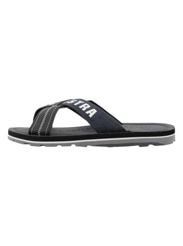 GAASTRA Sneaker in NVY