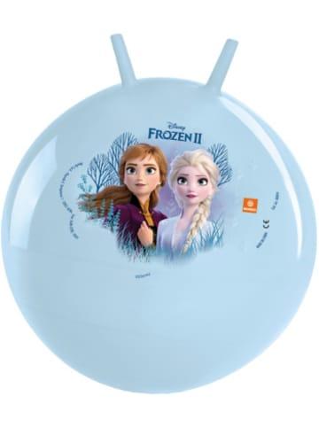 Mondo Frozen Hüpfball 45cm
