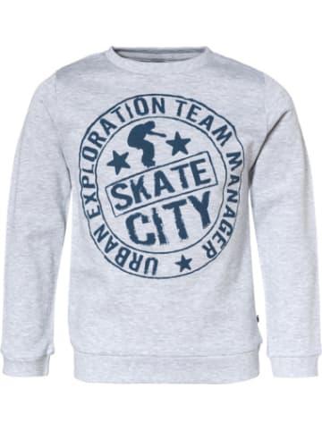 Jacky Sweatshirt