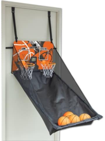 Carromco Indoor Basketball Spiel
