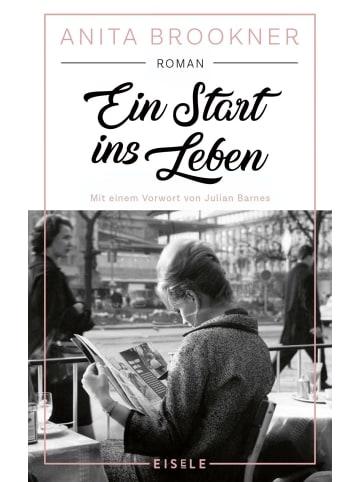 Julia Ein Start ins Leben   Roman