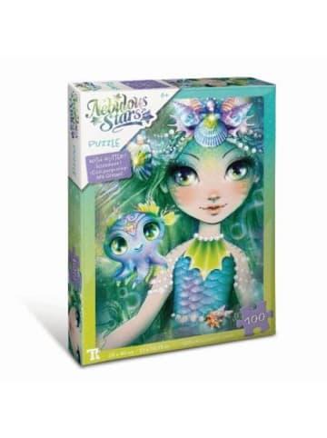 Toynamics Europe Nebulous Stars Marinia & Octavia (Kinderpuzzle)