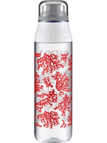 Alfi Trinkflasche Drinking Bottle Tritan coral, 700 ml