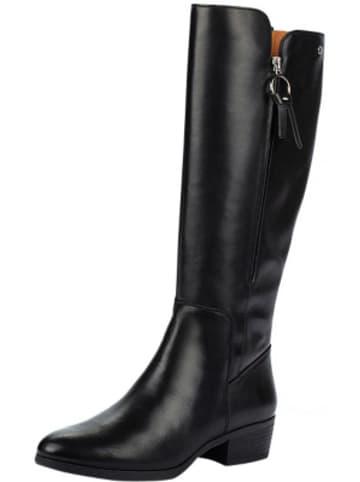 Pikolinos Daroca W1u Klassische Stiefel