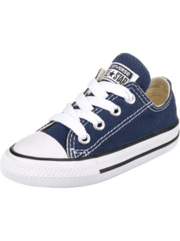 Converse Baby Sneakers Low TAYLOR ALL STAR